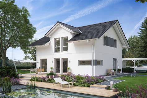 Modernes Haus Mit Pool Garten U Meerblick In Malinska