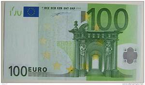 100 Euro Note Pictures to Pin on Pinterest