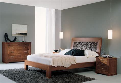 quelle couleur pour ma chambre à coucher cuisine quelle couleur pour votre chambre ã coucher