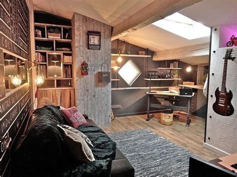 decoratrice d interieur toulouse 28 images appartement ax les thermes scandinavian bathroom