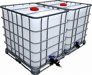 Container Pool Preis : ibc container in der modernen gartengestaltung koi teich aquaristik und aquaponik ~ Sanjose-hotels-ca.com Haus und Dekorationen