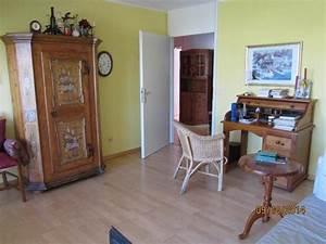 Domicil Möbel Gebraucht : pinie neu und gebraucht kaufen bei ~ Watch28wear.com Haus und Dekorationen