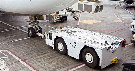 acquires tug technologies corp aerospace