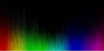 Razer Chroma Itl Rgb Backgrounds Without 1080p