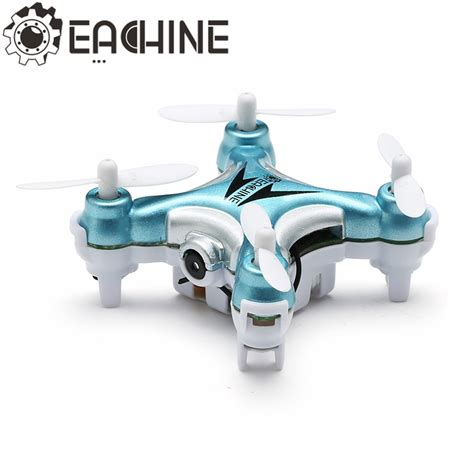 eachine ew mini quadcopter wifi fpv  p camera  ch  axis led rc nano quadcopter