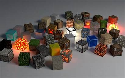 Different Cubes Many Wallpapers Cube Rate