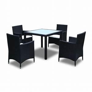 Möbel Aus Italien Online : m bel aus rattan 9 teilig gartenm bel set schwarz m bel garten ~ Sanjose-hotels-ca.com Haus und Dekorationen