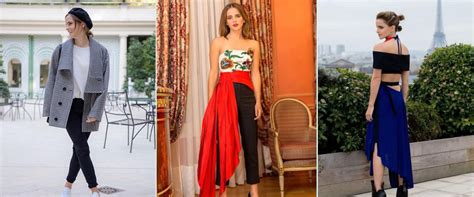 Emma Watson Proves Eco Fashion Beautiful With Her New