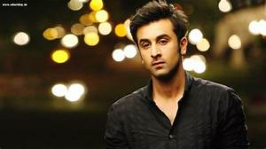 all New Collection of Ranbir Kapoor Hd Wallpapers