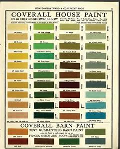 Art deco paint colors design decoration for Art deco interior paint colors