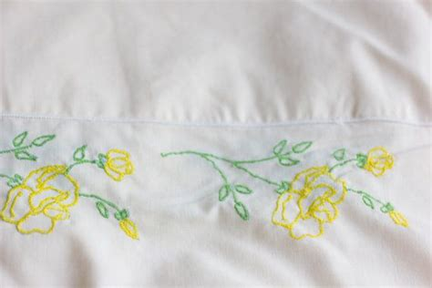 jcpenney shabby chic bedding vintage sheet set shabby chic sheets yellow roses cottage bedding jcpenney double bed