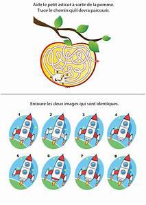 Jeux Enfant 4 Ans : jeux pour enfants page 20 turbulus jeux pour enfants ~ Dode.kayakingforconservation.com Idées de Décoration