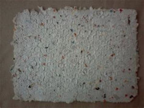 echantillons de papier maison pour zazimuth le de v 233 ronique d