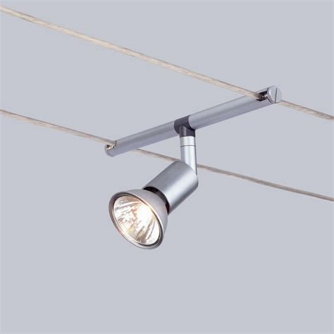 wire track lighting 86 best images about gla lighting on spotlight