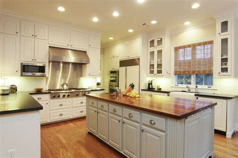 kitchen cabinets cleaning ceiling ideas high ceilings and ceilings on 2925