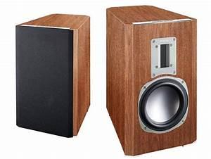 Quadral Sedan 9 : aurum sedan 9 stereoclub ~ Frokenaadalensverden.com Haus und Dekorationen
