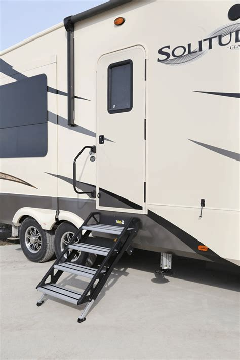 grand design rv forum new steps page 2