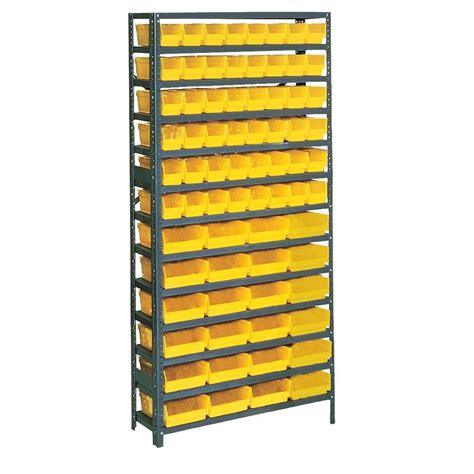 hyloft heavy duty ceiling storage unit newage products performance 96 in l x 48 in w x 42 in h