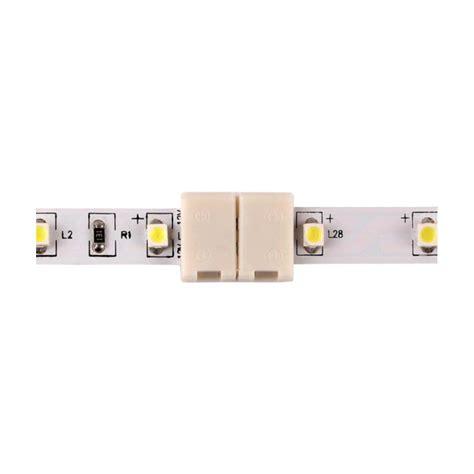 led streifen verbinden led lichtband adapter premium