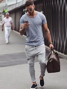 40 Men Street Style Collection For 2017 - Buzz 2018