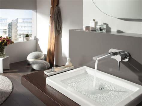 robinetterie murale cuisine robinetterie murale lavabo salle de bain meilleures images d 39 inspiration pour votre design de