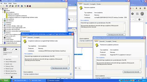 Comprodtv 4 Tlcharger Windows 7 Drivers