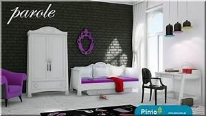 Möbel Für Jugendzimmer : kinderzimmer jugendzimmer komplett set parole m bel f r dich online shop ~ Buech-reservation.com Haus und Dekorationen
