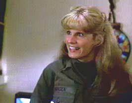 P.J. Soles – MovieActors.com