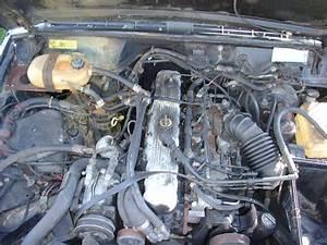 Chuckliddell101 1988 Jeep Comanche Regular Cab Specs