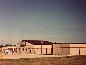 steel buildings photo gallery jacksonville fl With american steel buildings florida