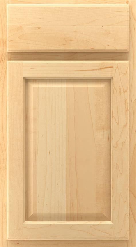 Heartland   Raised Panel Cabinet Doors   Homecrest