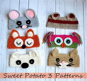 158 Best Images About Solo Crochet On Pinterest