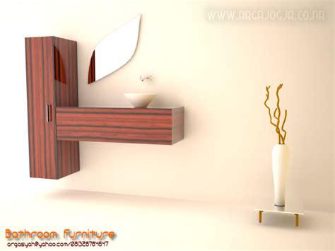 interior kamar desain interior minimalis modern idaman