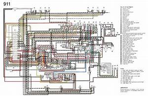 Later 5 Gauge 912 Wiring Diagram