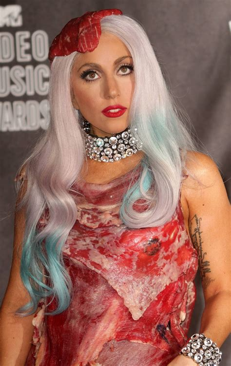 Hot Lady Gaga Wallpapers  Naked Xxx Pictures Collection