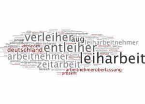 Lohnfortzahlung Berechnen : zeitarbeit erkl rungen beispiele ~ Themetempest.com Abrechnung