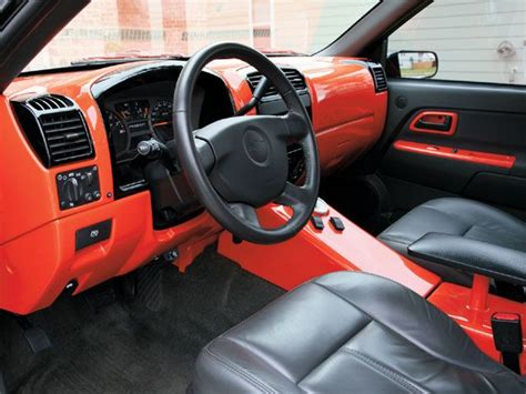 interior paint for cars painting automotive plastics smooth and paint interior