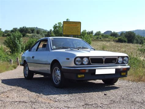 Cope Bata lancia beta coupe photos news reviews specs car listings