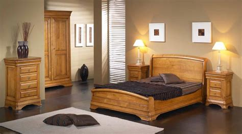 chambre a coucher discount chambre classique topaze with chambre a coucher discount