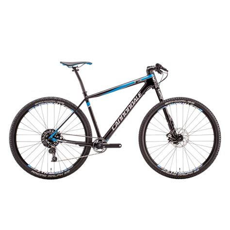 cannondale introduces new f si race hardtail bicycling cannondale fsi 29er crb 2 hardtail mountain bike 2015