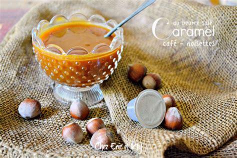 caramel cafe caramel caf 233 beurre sal 233 p 226 te tartiner kaderick