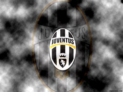 Juventus football (soccer) club wallpapers | 1000 Goals