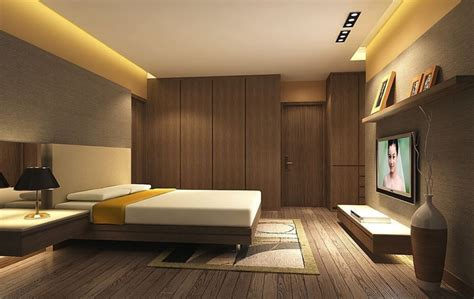 Bedroom Interior Ideas Wardrobe Wall Dma Homes 29154