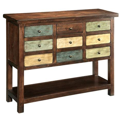 joss and main side tables sideboards extraordinary joss and main console tables
