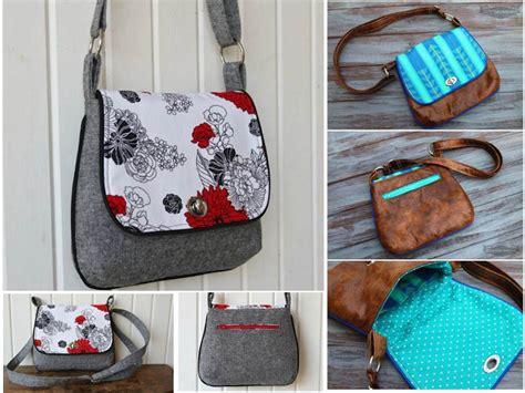 tuto sac à sac 10 patrons et tutos couture gratuits bettinael couture made in