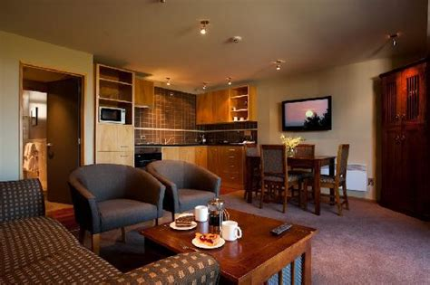 Suites Apartment Tripadvisor garden court suites apartments 125 1 7 6 updated