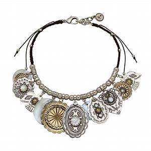 Reminiscence paris necklace wild bijoux pinterest for Reminiscence bijoux