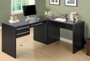 livingroom accent chairs corner desks archives furtado furniture