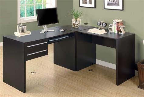 small computer desks for home corner desks archives furtado furniture