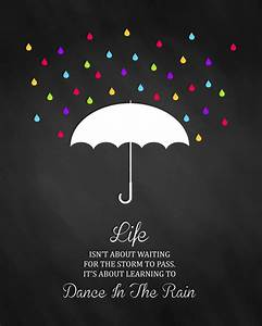 Free Chalkboard... Wedding Umbrella Quotes